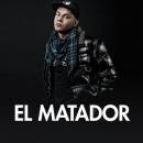 Photo de el-matador-78