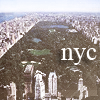 NewYork-Avenues