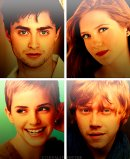 Photo de History-HarryPotter