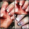 # . 142 - Nails :)