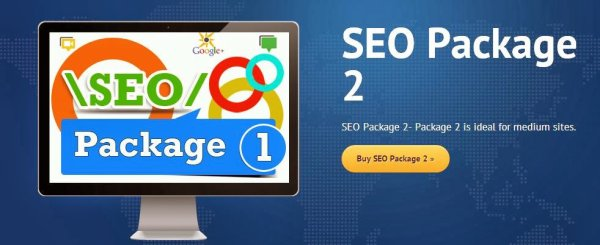 Kanpur SEO Agency