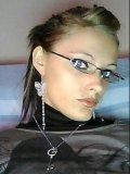Photo de Melilamissdu6200