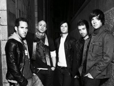 Save You of Simple Plan