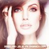 Angelina-Jolie-fr