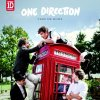 OneDirectionInWonderland