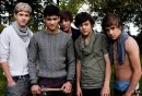 Photo de Xx-OneDirection-1DxX