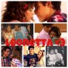 Pour Violetta122 ♥