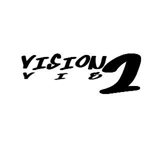 Vision 2 Vie
