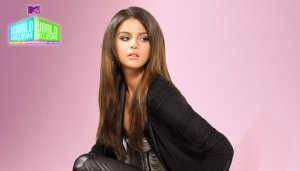 AVANT PREMIERE CLIP : Hit the Lights de Selena Gomez & the Scene