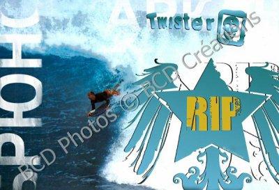 Créations surf