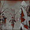 Assassin's Creed II - Ezio's Familly ♫