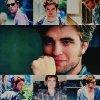 Robert dans ses Différents Films  ;)  (3)
