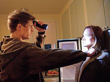 The Host le Film les premières images
