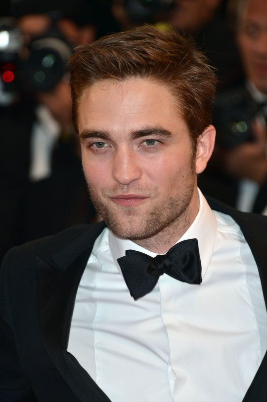 #Cannes2012 Rob et le Cast de Cosmopolis sur le Red Carpet