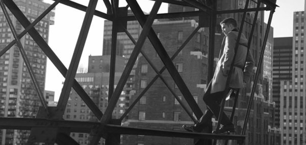 #DiorRob j'adore ... nouvelle photo !