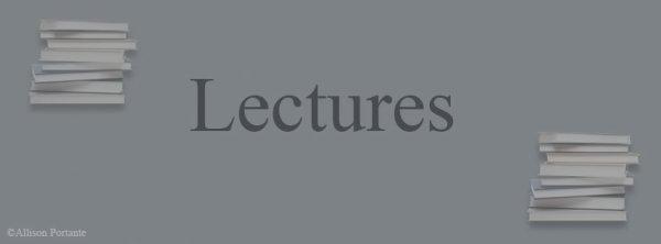 #News #Lecture Coffret la bibliothèque de Poudlard .
