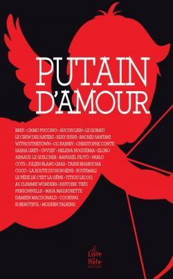 Mon avis sur Putain d'Amour édité chez @livredepoche #putaindamour !