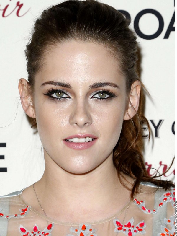 #HAPPYBIRTHDAY #KristenStewart !