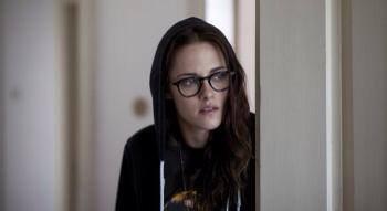 #NEWS Kristen Stewart 2 nouvelles photos de Sils Maria