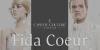 #LaRévoltePart1 des nouvelles photos de Johanna et Peeta