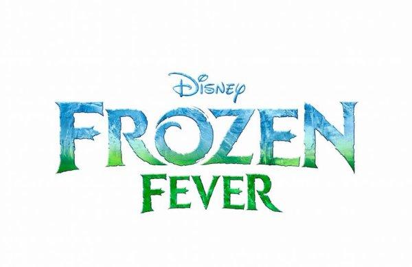 Cendrillon de #Disney, le 25 mars au cinéma, voici les premières affiches personnages + Frozen Fever + BA VQ de Cendrillon