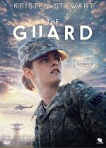 #NEWS #TheGuard (Camp X-Ray) avec #KristenStewart sort en France le 25 juin.