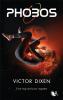 Phobos de @VictorDixen sort le 11 juin chez la @CollectionR
