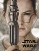 #NEWS Star Wars Le Réveil de la force, des nouvelles affiches !