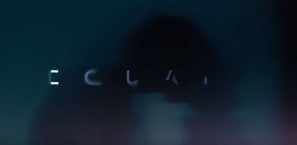 #NEWS #EQUALS avec Kristen Stewart & Nicholas Hoult le teaser et quelques captures d'écrans