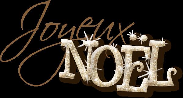 Je vous souhaite un Joyeux Noel les amis :)