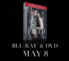 #FiftyShadesFreed Unrated sort le 8 mai en DVD & Blu-Ray aux USA !