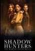 La saison 3 de Shadowhunters débarque en mars sur Netfilx à partir du 21 mars.