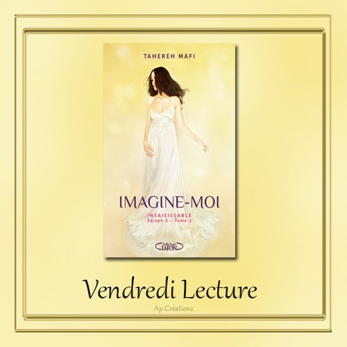 Vendredi Lecture (5)