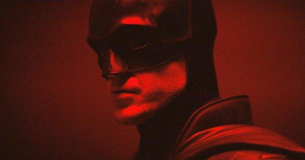 #Cinéma: Le tournage de The Batman est assez éprouvant pour Robert Pattinson !
