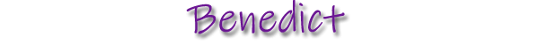 #Chronique: La Chronique des Bridgerton 3 & 4 de Julia Quinn J'ai Lu pour Elle.