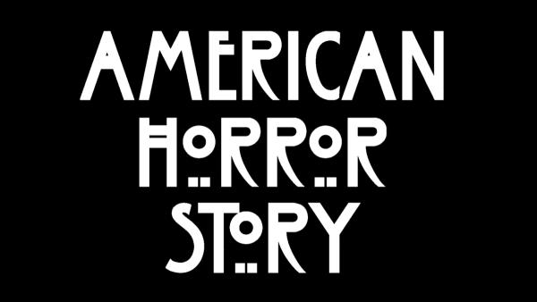 #JeudiSérie: American Horror Story créée et produite par Ryan Murphy et Brad Falchuk.