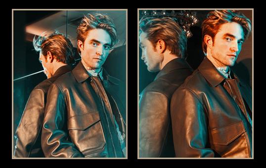 Robert Pattinson TIFF 2019