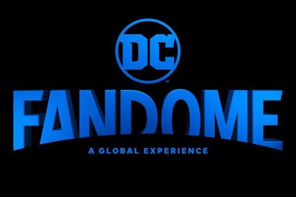 #Cinéma: Rendez-vous le 16 octobre pour le DC FANDOME