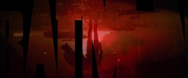 #Cinéma: La nouvelle bande annonce de The Batman