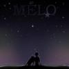 Melody-Dessins