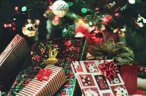 Tag : Le Christmas tag - Christmas n°6