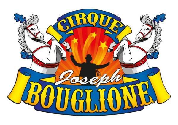 CIRQUE JOSEPH BOUGLIONE