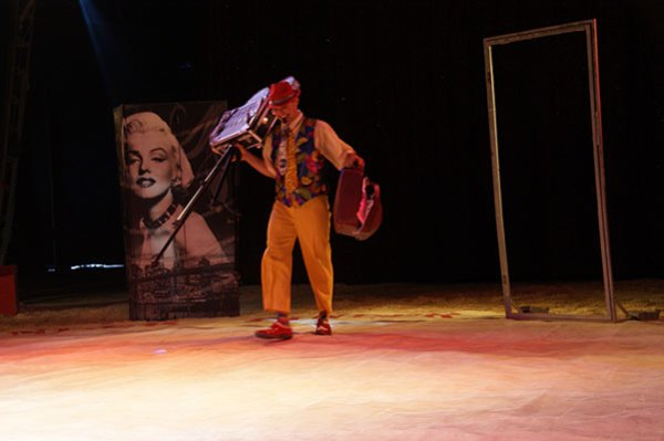 CIRQUE PINDER : LE SPECTACLE 2014 (10)