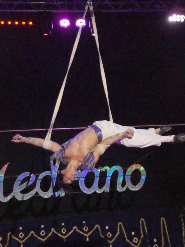 "MEDRANO : ""ALADIN"" LE SPECTACLE 29"