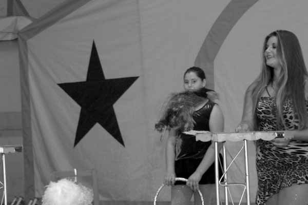 CIRQUE AZURIAS LE SPECTACLE 08