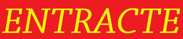 CIRQUE MEDRANO : KING-KONG 14