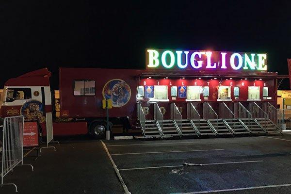 BOUGLIONE ON TOUR À MULHOUSE 01