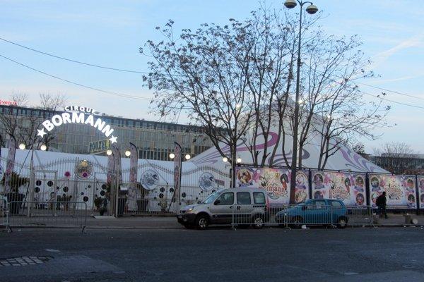 CIRQUE BORMANN MORENO (2)