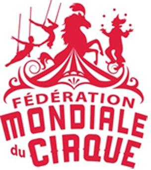 JOURNÉE MONDIALE DU CIRQUE