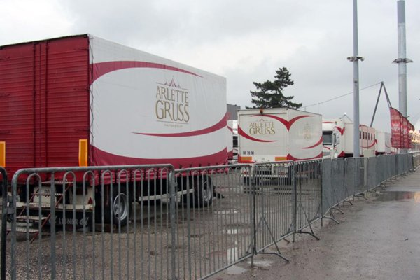 CIRQUE ARLETTE GRUSS À COLMAR (1)
